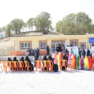 مدرسه-امیر-علاقبند۳-کفت-قلعه