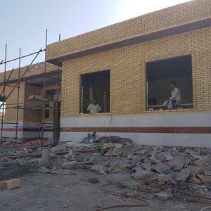 مدرسه-امامزاده-علی-برین
