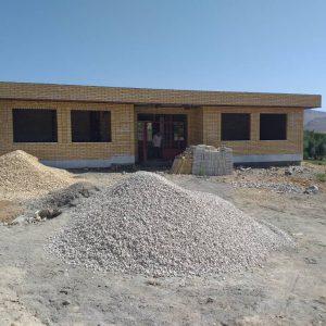 مدرسه خسروآباد